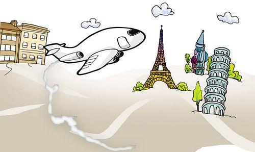 您是否符合出国劳务的五个常见要求?