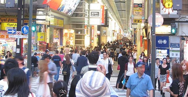 详解日本劳务,你对日本劳务了解多少?