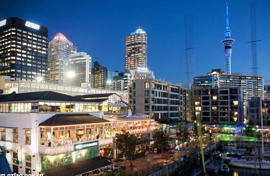 对于新西兰的工作签证,需要了解什么?